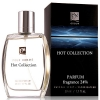 Parfum Giorgio Armani Acqua di Gio FM 134H Hot Collection