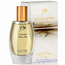 Parfum Mexx Women FM 98H Hot Collection