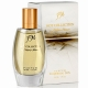 Parfum Naomi Campbell NaoMagic FM 09H Hot Collection
