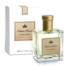 Apa de parfum Shiseido Zen for Men FM 331