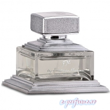 Parfum Hugo Boss Woman FM 304