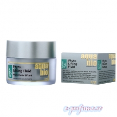 Lifting fluid bio LifeCare Phyto Aqua Bio 30ml LC 6104