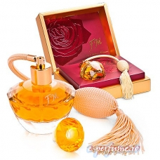Parfum Paco Rabanne Lady Million FM 313